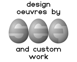 Design-oeuvres-310x250_preview