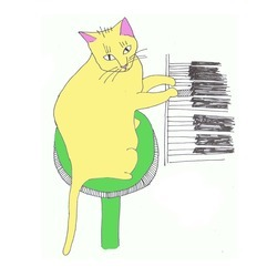 Gato_tocando_piano_preview
