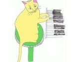 Gato_tocando_piano_thumb