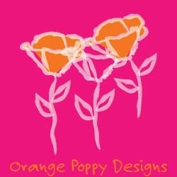 Poppies_logo_avatar_bright_pink_250x250-01_preview