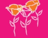 Poppies_logo_avatar_bright_pink_250x250-01_thumb