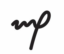 Socialmedialogo_preview