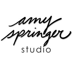 Amyspringer-studio_preview