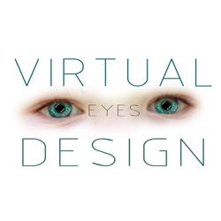 Ved_logo_-_square_preview