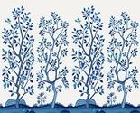Sf_blue_mural_thumb