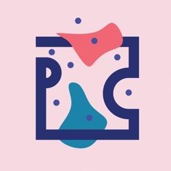 Pattern_creator_logo_preview