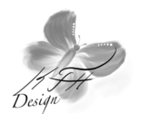 2016-05_logo_quadrat_thumb