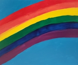 Rainbow_painting_preview