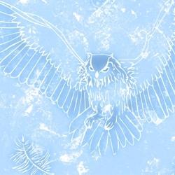 Owl_sky_blue_preview