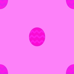 Easter_egg_pink_preview