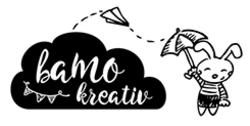 Logo_bamo-01_preview
