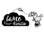 Logo_bamo-01_thumb