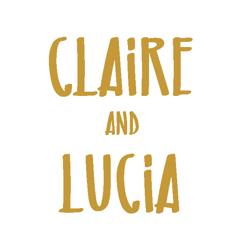 Claire___lucia_logo-05_preview