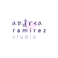 Arstudio-1-01_preview