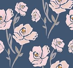 Grow_lunas_flowers_preview