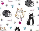 Cats_play-02_thumb