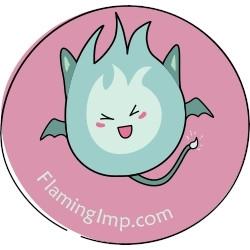 Flaming-imp-logo-url-spoonflower_preview