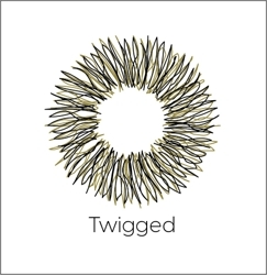 Twigged-250x250_preview