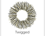 Twigged-250x250_thumb