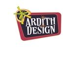 Ardith_design_amanda_macnaughton_logo_with_white_background_thumb
