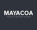 mayacoa