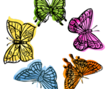 Butterfly_ring_only_thumb