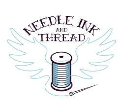 Needleinkthreadlogo_preview