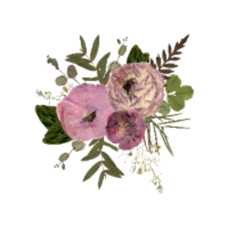Spoonflower-image_2__preview