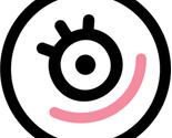 Smirkshop_logo_3_7_8-07_thumb