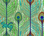 Peacock_feather_mash_up_thumb