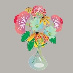 Floral_arangement_preview
