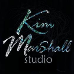 Kim_marshall_spoonflower_logo_3_preview