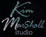 Kim_marshall_spoonflower_logo_3_thumb