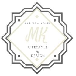 Mk__1_logo_preview