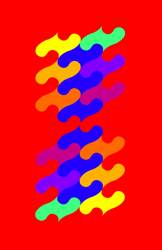 Variation_red_11x17_rgb_preview