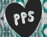 Logo_profile_thumb
