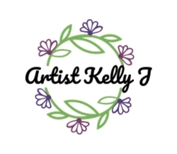 Artist_kelly_j__2__preview