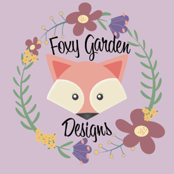 Foxygardendesigns_1_preview