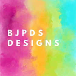 Bjpds_designs__1__preview