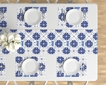 Placemat-77-1024-1024-l_thumb