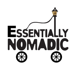 Essentially_nomadic_black_preview