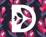 Profile_logo_thumb