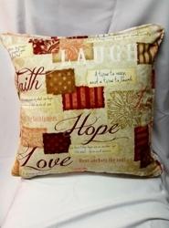 Pillows_website_preview