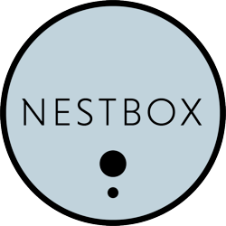 Nestbox_chop_preview