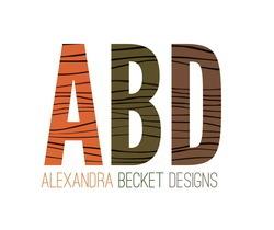Abd_logo_preview