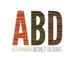 Abd_logo_thumb