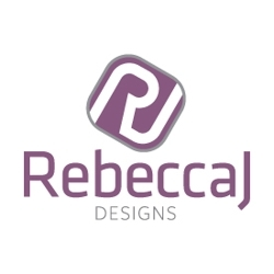 Rebeccaj_designs_web_preview