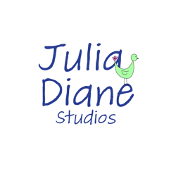 Juliadianespoonflower_logos-01-01_preview