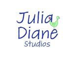 Juliadianespoonflower_logos-01-01_thumb