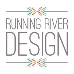 Rr_logo_spoonflower_preview
